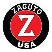zacuto Social Profile