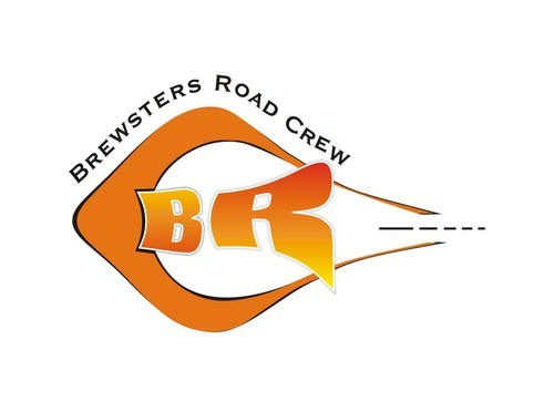 Brewsters Road Crew Social Profile