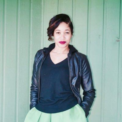 Charee Hall | Social Profile