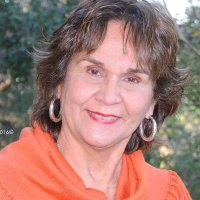 Sonja  Harris   Social Profile