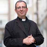 Richard Coles | Social Profile