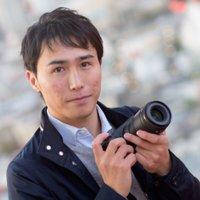 池田 泰延 | Social Profile