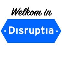 DisruptiaLAB