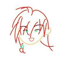LINA@L_P | Social Profile