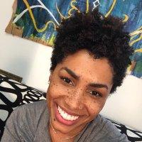 jamyla bennu   Social Profile