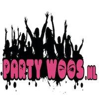 PartywoosNL