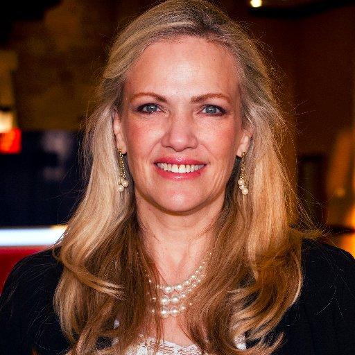 Lori Ruff  Twitter Hesabı Profil Fotoğrafı
