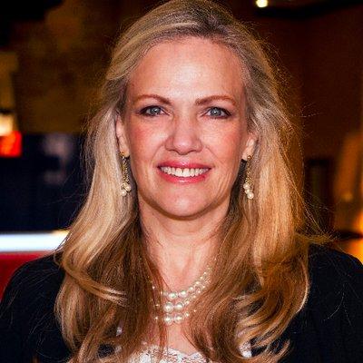 Lori Ruff | Social Profile