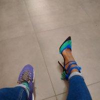 Pangaea Chippy | Social Profile