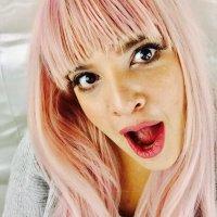 OMG,Yanil! | Social Profile