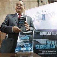 Douglas Rico | Social Profile