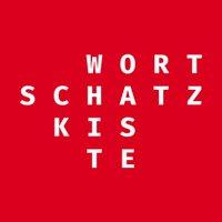 Wortschatzkist_
