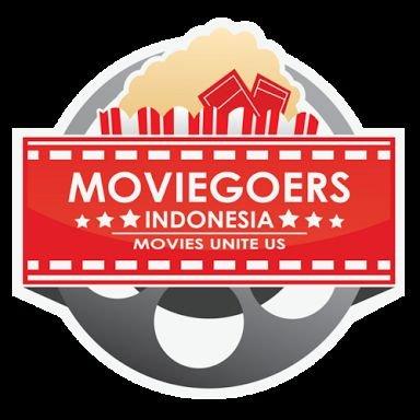 Moviegoers Indonesia
