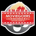 Photo of moviegoersID's Twitter profile avatar