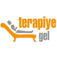 TerapiyeGel