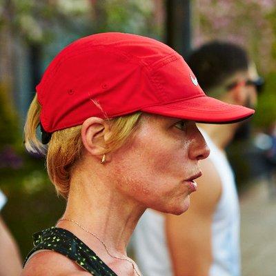 Tara Mardigan   Social Profile