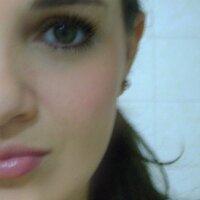 Larissa Coelho | Social Profile