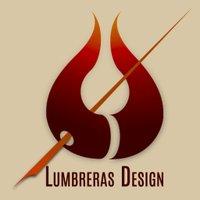 Betty Lumbreras | Social Profile
