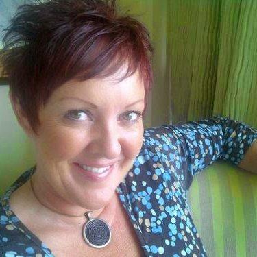Paula Wills | Social Profile