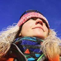 Rachel U. | Social Profile