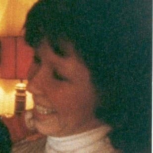 Jean Taylor Towry   Social Profile