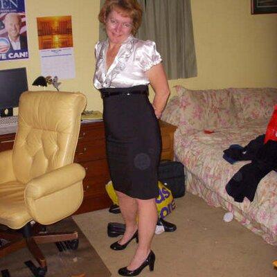 Julie Martin | Social Profile