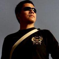 Sam Rios | Social Profile