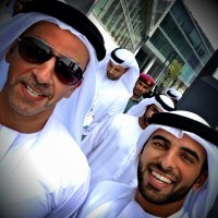 @Mohd_AlSharhan