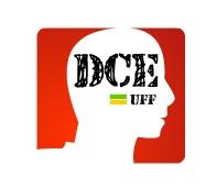 DCE UFF Social Profile