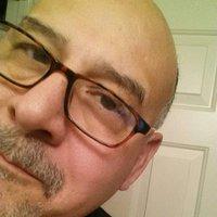 Gil Shuga   Social Profile