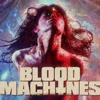 bloodmachines