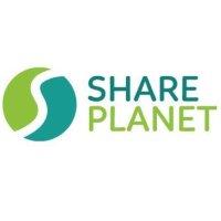 shareplanet_nl