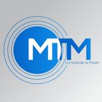 @mtmrdio