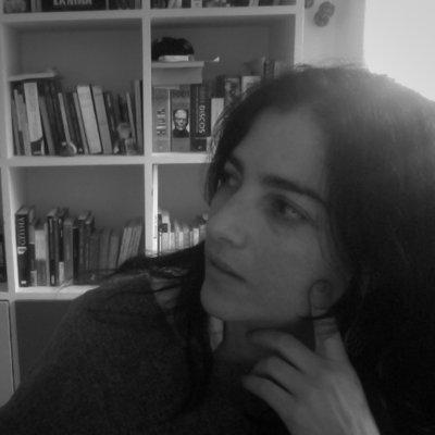 Maria Clara Torres   Social Profile