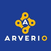Arverio_info