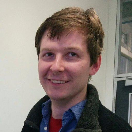 Igor Zubrycki