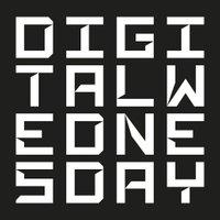 DigitalWednesD
