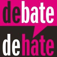 debatedehate