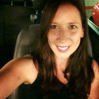 @ChristinaDanner