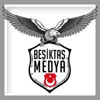 bjkmedya1903