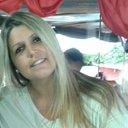 Claudia Gomila (@01487567e9f949d) Twitter