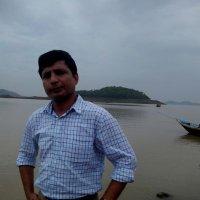 @Diwa_singh