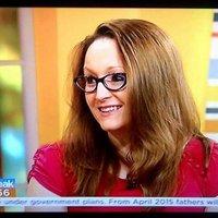 Clare Bailey | Social Profile
