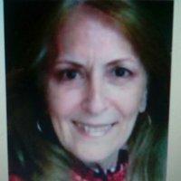 Gail Baugniet | Social Profile