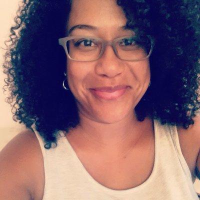 LisaMarie Rollins | Social Profile