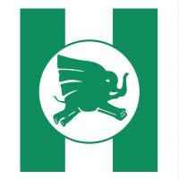 NigeriaAirways