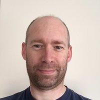 Dan Creswell | Social Profile