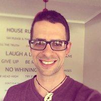 Terence Brown | Social Profile