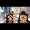 mutsumi (@0108Mutsu3) Twitter