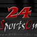 24SportsOn's Twitter Profile Picture